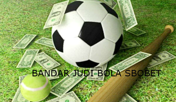 3 Rahasia Meraih Keuntungan di Bandar Judi Bola Sbobet